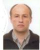 chervinskij userpic