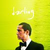 Liz: inception darling