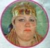 emma1977