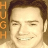 hughgprice813 userpic