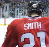 ben smith!