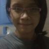 kimy03 userpic