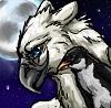 MoonLight Penguin