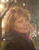 kalinka_i userpic