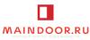 maindoor userpic