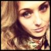 molly_svetlanka userpic