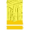 yellowtaburet userpic