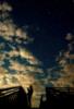 petite_miu userpic