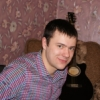 ipanzer userpic
