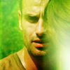 the walking dead icons