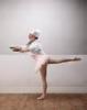ballet baker