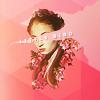 Galadriel.: ASOIAF ✽ Sansa Stark