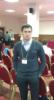 aleks_horosho userpic