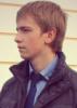 av_kirillov userpic