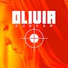Fringe - Olivia