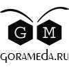 Интернет-магазин Гора Мёда
