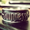 AOW-ring