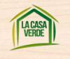 prendocasaverde userpic