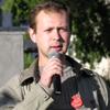 gurianov_pavel