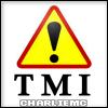 TMI - v1