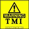 TMI - v2