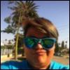 cidfayce182 userpic