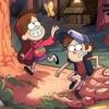gnomeschooled