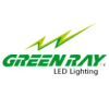 greenrayled userpic