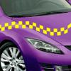 Такси Бутово