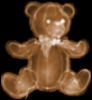 supertextil userpic