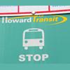 How_Transit_1