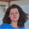 anuta_melnikova userpic