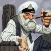 navy_chf