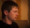 nachny_gosc userpic