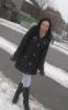 orleanessa userpic