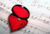 lovebabyb23 userpic