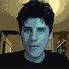 wumperous userpic