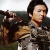 thehironakamura userpic