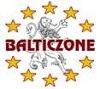 baltic_zone userpic