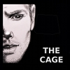 reapertownusa: the cage