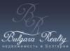 недвижимость, квартиры, апартаменты, дома на море, Болгария