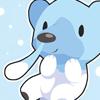 snow bear ☆