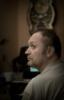 ferro_ru userpic