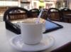 Кофе&iPad1