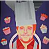 BeeLikeJ: MMMorgan's Bakery