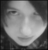 feudesmorts userpic
