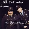 urinetown2