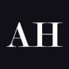 ahintl userpic