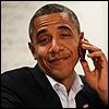 Politics: Sassy Obama