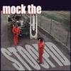 mock_the_stupid